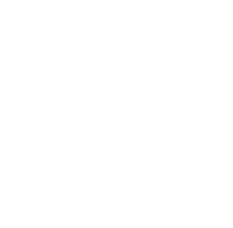 Where to Get Information, Advice and Support