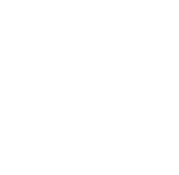 Independent Living Options