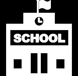 Education Provision