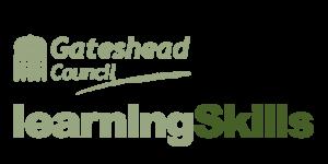 Gateshead learningSkills