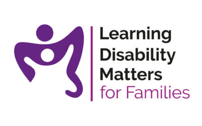 Learning Disability Matters