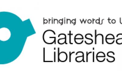 Gateshead Archive History Courses