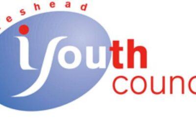 Gateshead Youth Council