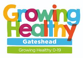 0-19 Growing Healthy