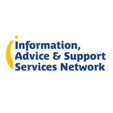 Independent Advice and Support Services Network