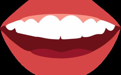 Special Care Dental Service