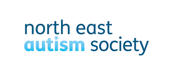 North East Autism Society