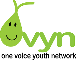 One Voice Youth Network