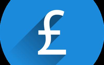SEND Capital Allocation Spending