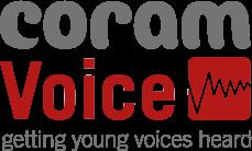 Coram Voice
