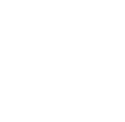 Find Dentists