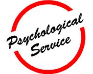 Gateshead Psychological Service