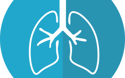 Gateshead Diagnostic Spirometry Service