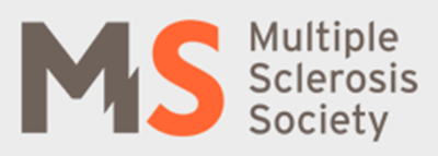 Multiple Sclerosis (MS) Society